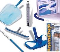 Blog Image - Maintenance Kit (200 x 200)