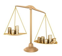 Blog Image - Money Scales (200 x 200)