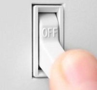 Blog Image - Off Switch
