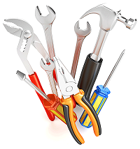 Blog Image - Tools (200 x 200)