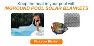 Get Your Solar Blanket