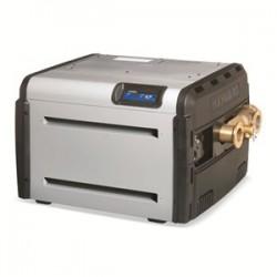 Hayward ASME Commercial Heater