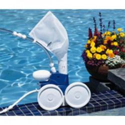 Polaris 380 Pressure Cleaner
