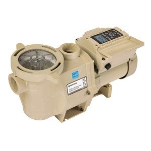 Variable speed pool pump or dual speed which is best How to get air out of swimming pool pump