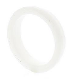 Impeller Ring