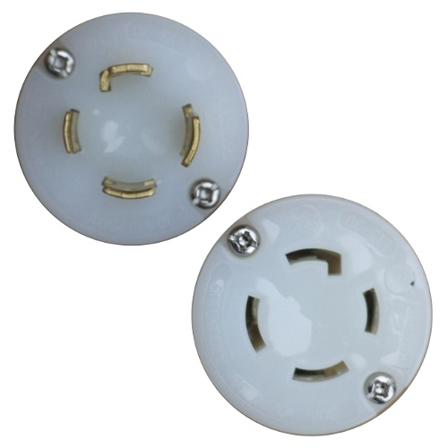 which hayward aquatrol is for me power plug type twist lock plug