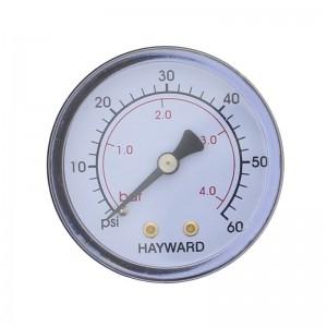 Hayward 102D-204D-3