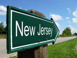 Buy_gold_and_silver_in_new-jersey-road-sign