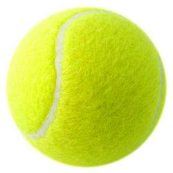 Tennis Ball Swimming Pool Oils