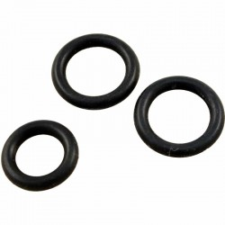 Pool Valve Stem O-Rings
