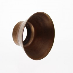 Sta-Rite Dura-Glas $ Max-E-Glas Copper Cup