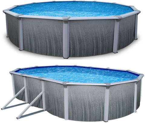 The 6 Steps To Buying an Above Ground Pool