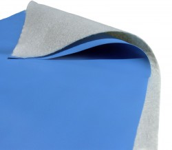 above ground pool liner pguard