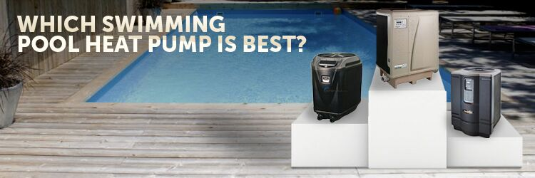 How Long Does It Take to Heat a Pool? - INYOPools.com ...