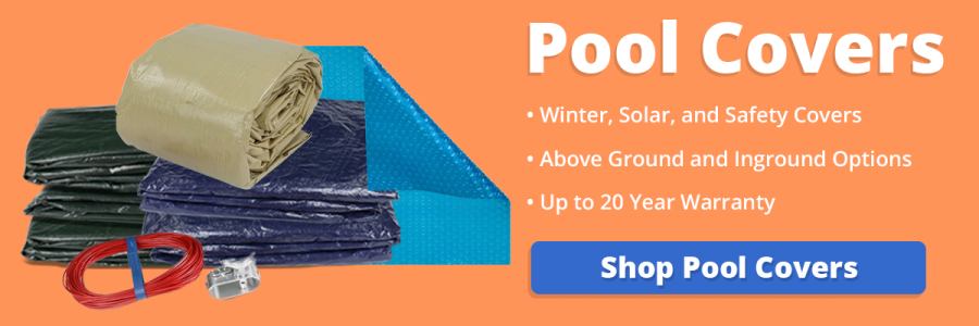 click here to view our swimming pool solar, winter, and safety covers